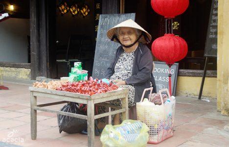 INCONTOURNABLE DU VIETNAM, CAMBODGE & THAILANDE