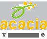 Acacia Voyage Vietnam